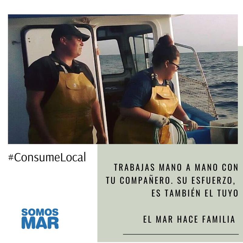 La pesca en Tenerife es tradicional y forma parte de nuestra historia, nuestra cultura y nuestra economía. Cofradías de pescadores de Tenerife